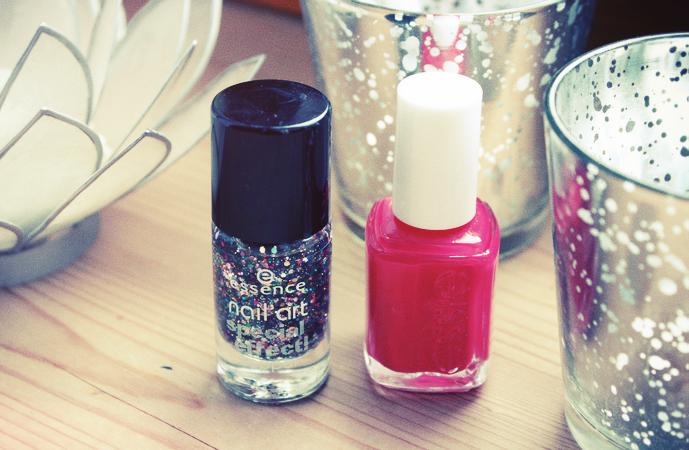 nails3_thumb