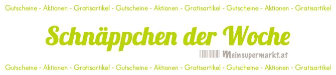 Banner_Provinzkindchen2