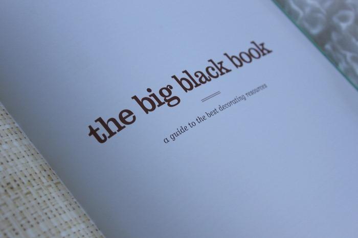theblackbook