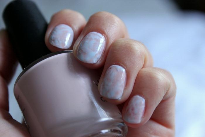 nails_thumb