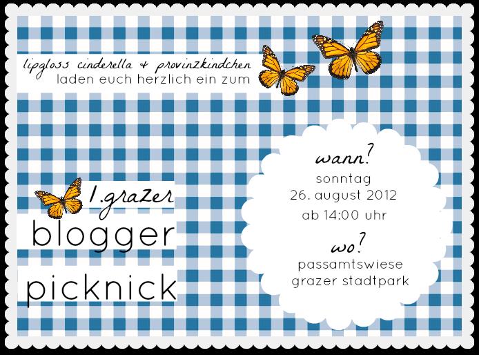 blogger frühstück: das cafe glockenspiel graz - provinzkindchen, Einladung