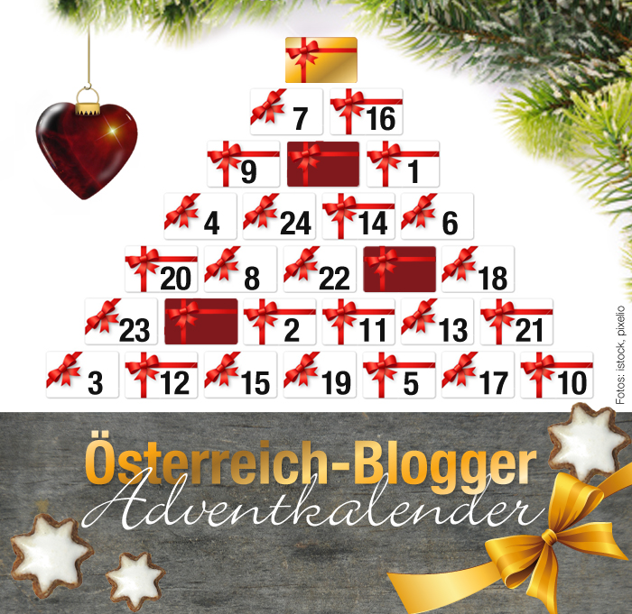 OE_Adventkalender_700px_V4
