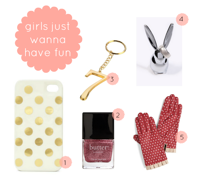 giftguide-girls_thumb