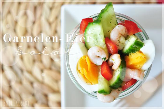 blogging guests shelikes garnelen eier salat rezept provinzkindchen. Black Bedroom Furniture Sets. Home Design Ideas