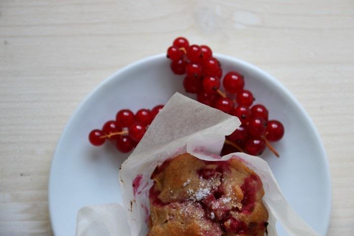 Die besten Frühstück-Muffins