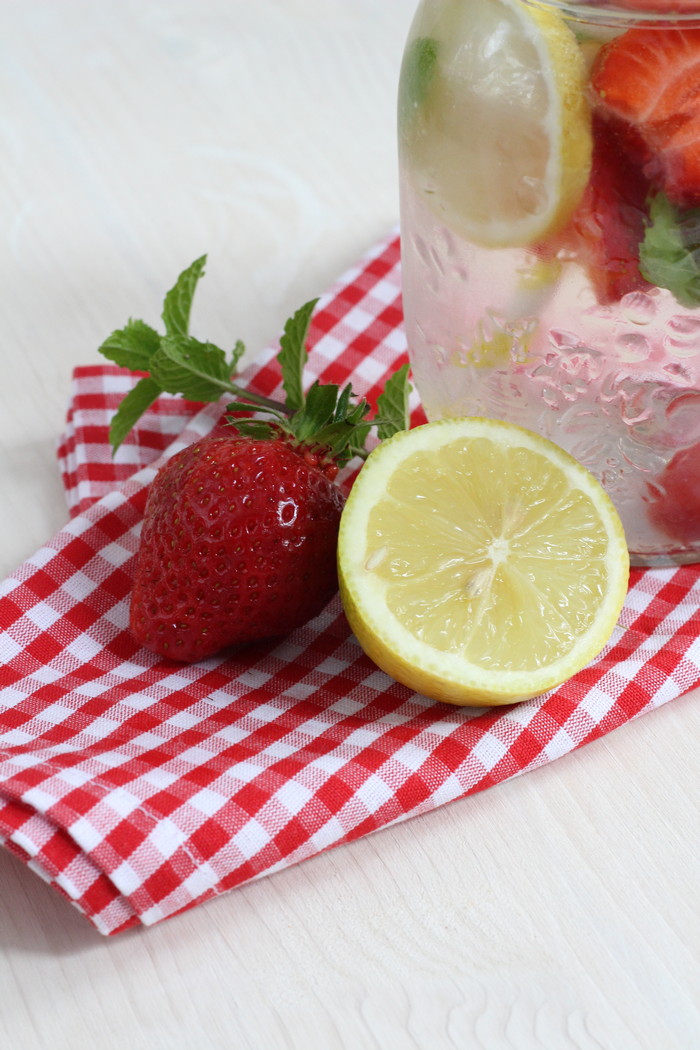 fruitinfused2