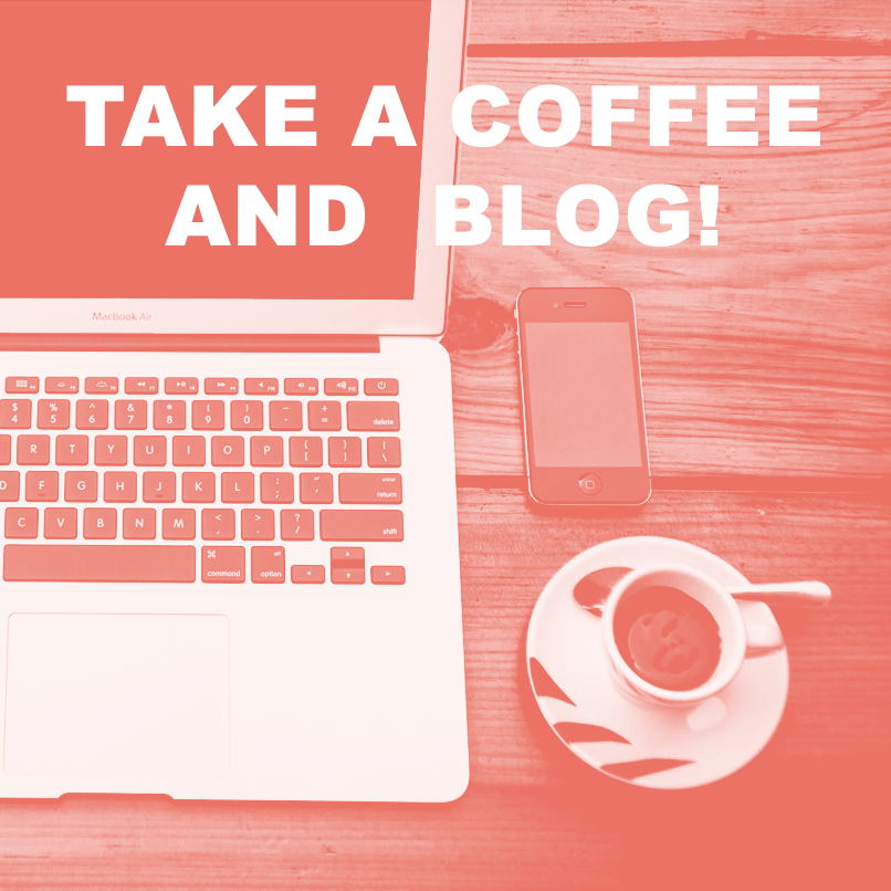 take-a-coffee-and-blog