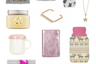 gift guide under 25 for girls