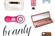 gift guide beauty vs tech