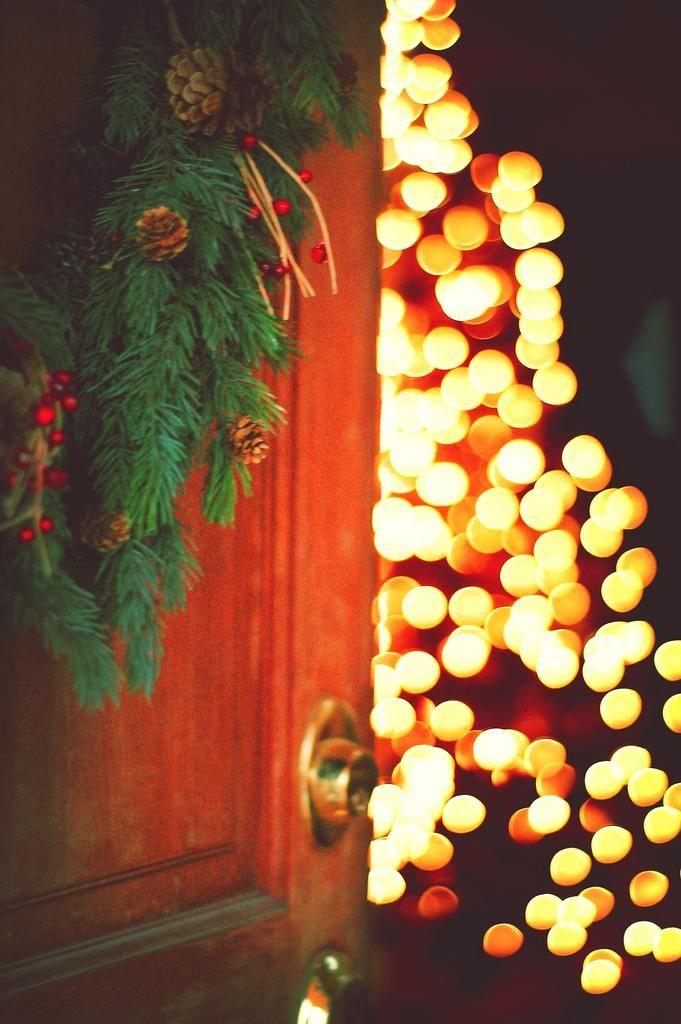 5 Dinge die zu Weihnachten wirklich wichtig sind - provinzkindchen