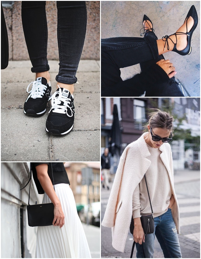 Pinterest Inspiration: Awesome Outfits