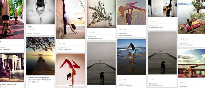 pin_yoga