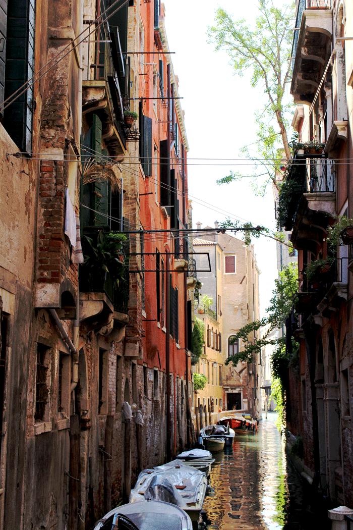 Venedig Venezia