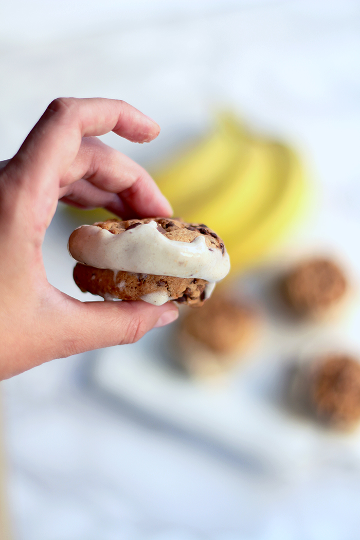 ice cream sandwich 3