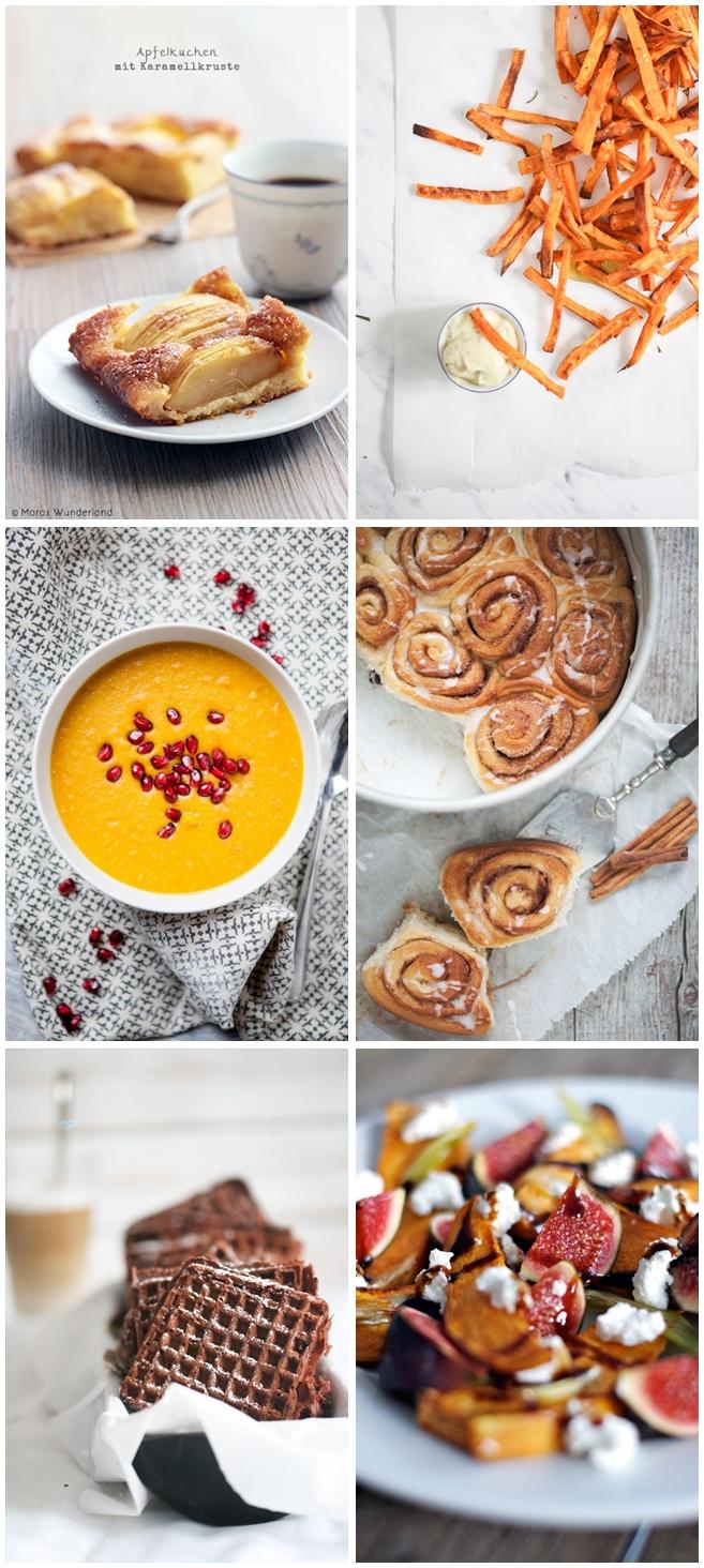 6ll fallfood