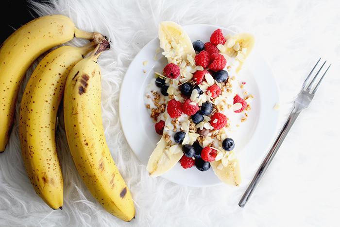 breaki_bananasplit
