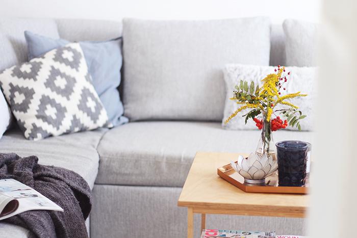 teppiche ikea graz stunning vibrant idea vorzimmer ikea flurmbel ikea at zu planen inspiration. Black Bedroom Furniture Sets. Home Design Ideas