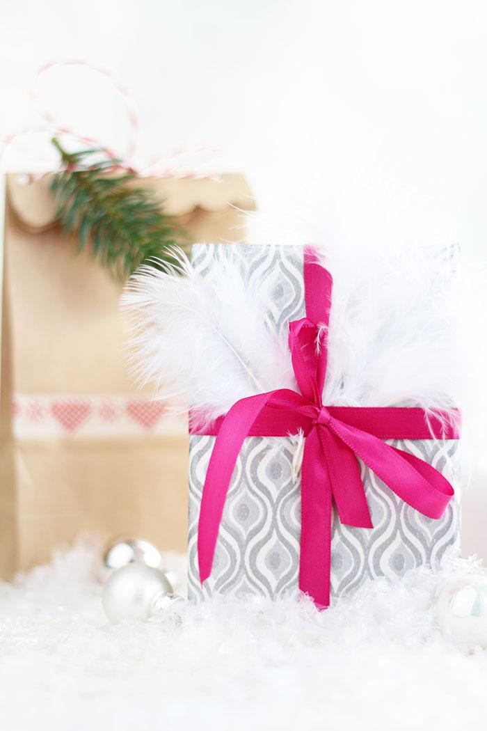 Geschenke-verpacken-unter3-Minuten 2