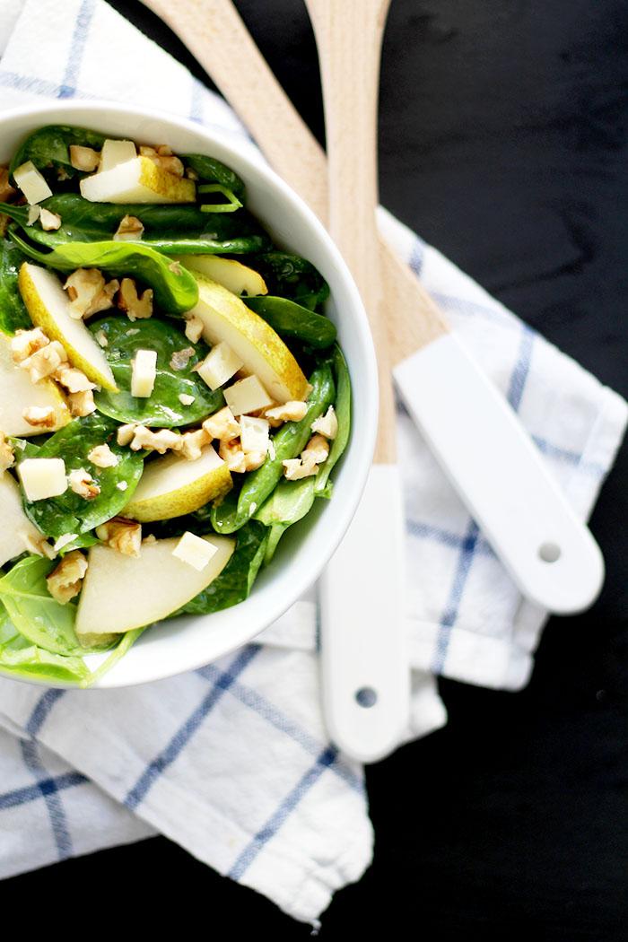 walnuss-birnen-salat 4