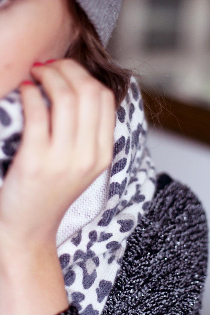 Hautpflege im Winter 4