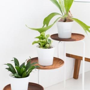 10 genial einfache IKEA Hacks