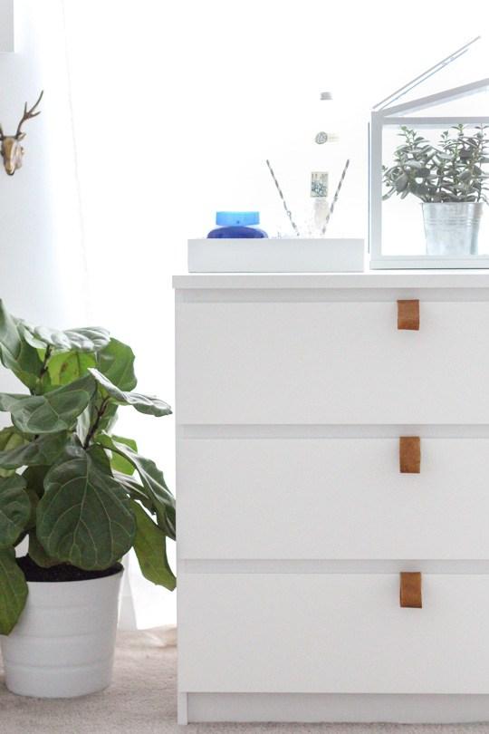 interior inspiration 10 genial einfache ikea hacks provinzkindchen. Black Bedroom Furniture Sets. Home Design Ideas