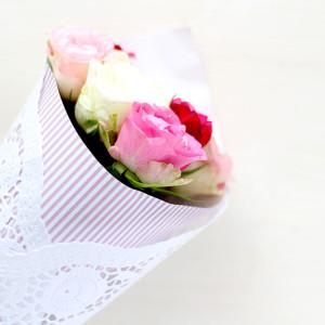 Muttertag_Blumen DIY 2