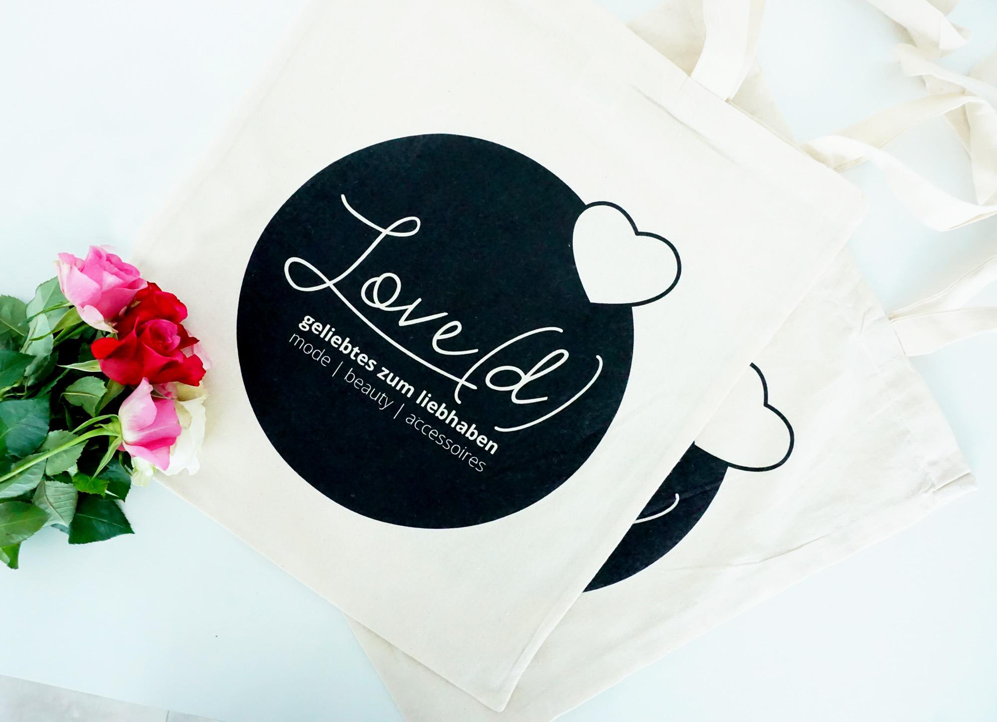 Graz Tipp: Love(d) Flohmarkt am 11. Juni
