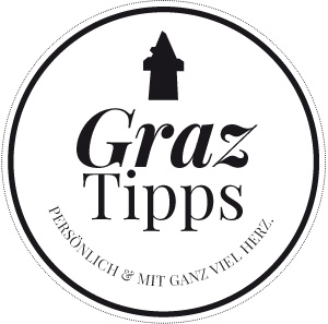 Graz Tipps