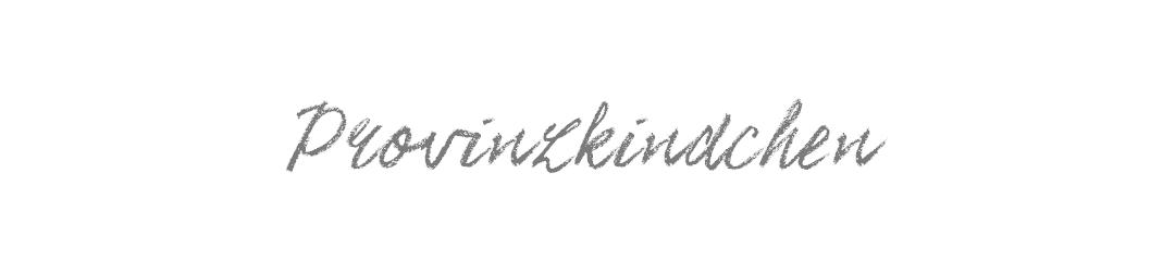Mehr Als 100 Spruche Fur Das Letterboard Provinzkindchen