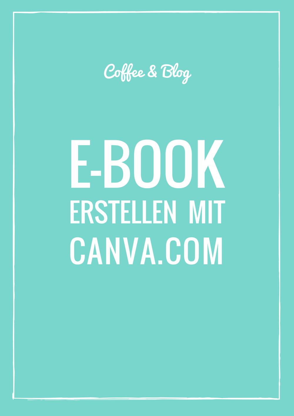 Charmant E Buch Vorlagen Bilder - Beispielzusammenfassung Ideen ...