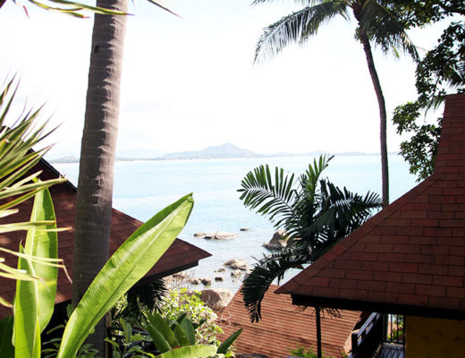 Travel Diary: Koh Samui - Tipps & To Do's