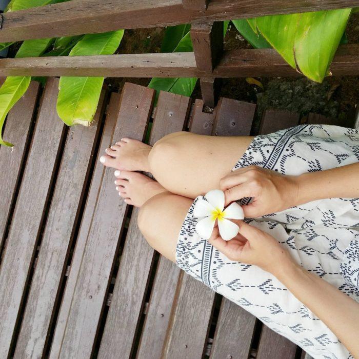 Travel Diary: Koh Samui - Tipps & To Do's