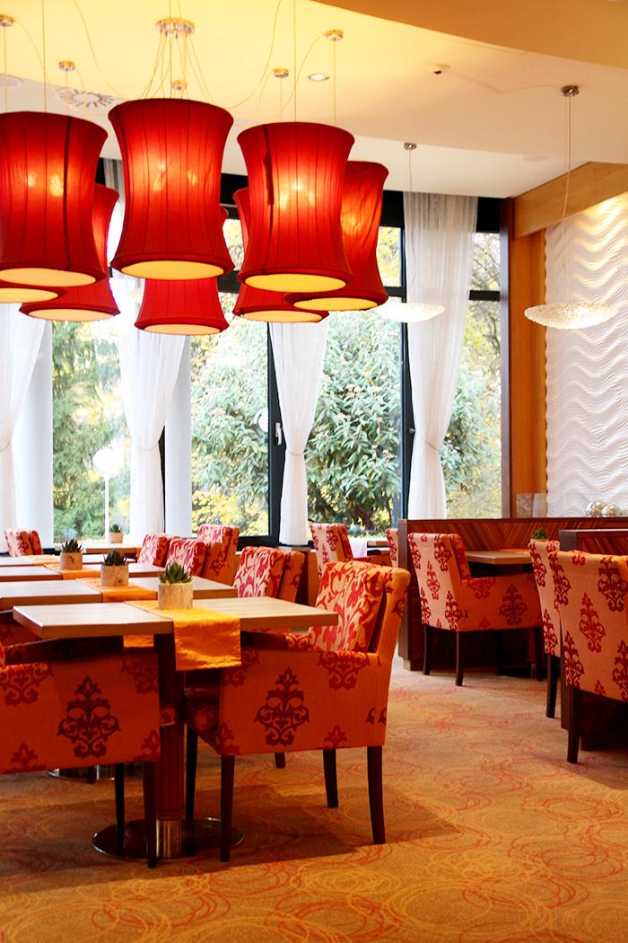 hotel-miraverde-restaurant