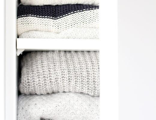 projekt-kleiderschrank-aussortieren-ordnung
