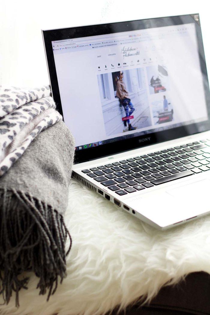 aussortierte kleidung verkaufen so machst du klamotten wieder zu geld provinzkindchen. Black Bedroom Furniture Sets. Home Design Ideas