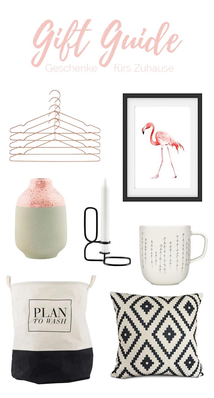 geschenkideen unter 25 euro geschenke f r kreative und. Black Bedroom Furniture Sets. Home Design Ideas