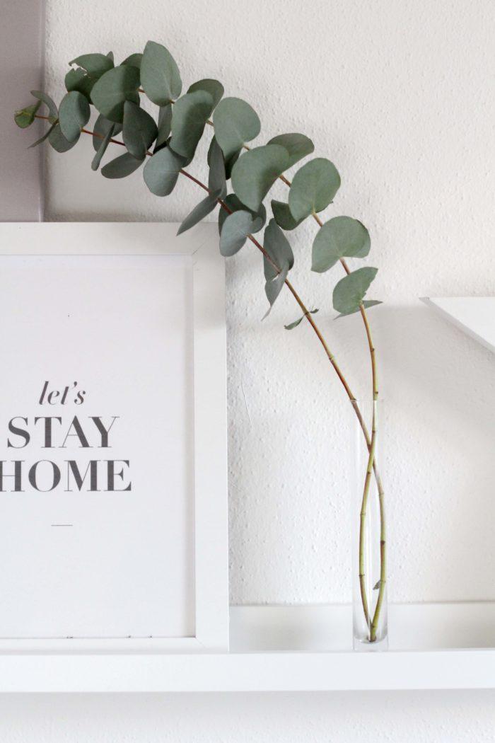 wohnzimmer weihnachtlich dekorieren - 3 einfache tipps, Wohnzimmer