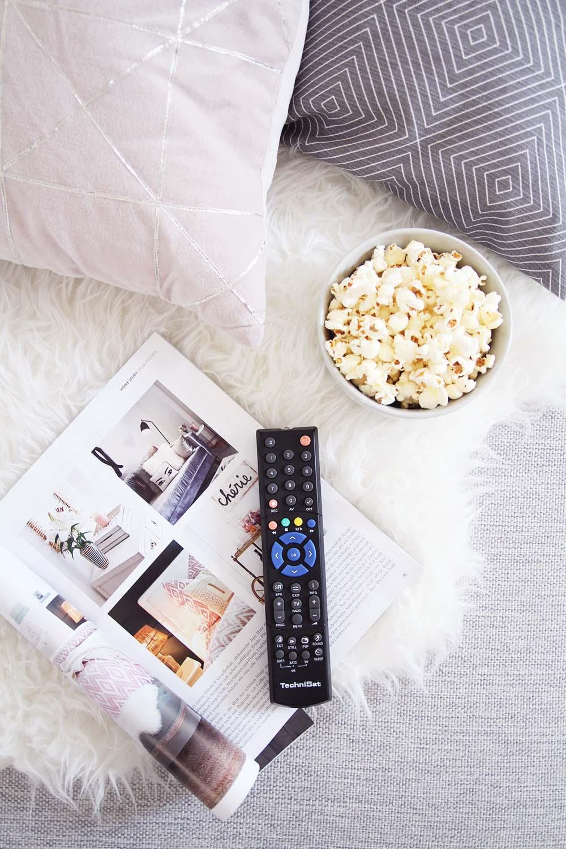 5 Serien auf Netflix mit Binge Watching Potenzial