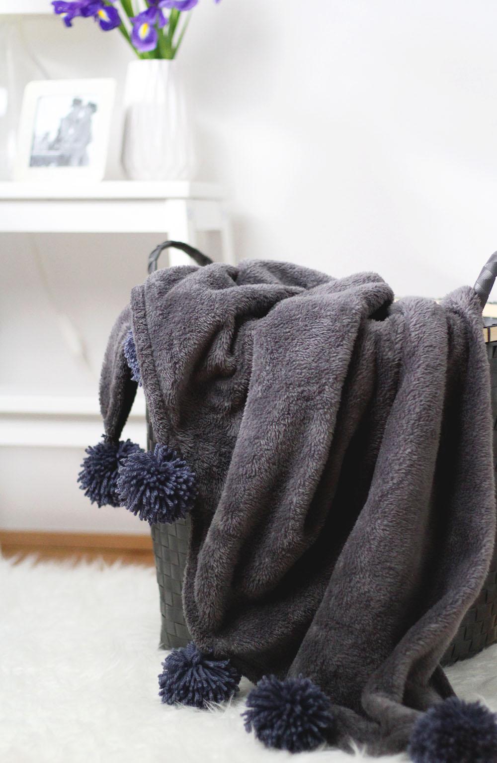7 günstige Dekoideen für dein Zuhause