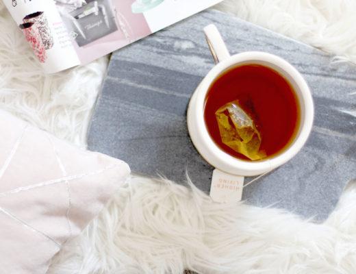 Meine 6 Tipps zum Warmhalten im Winter