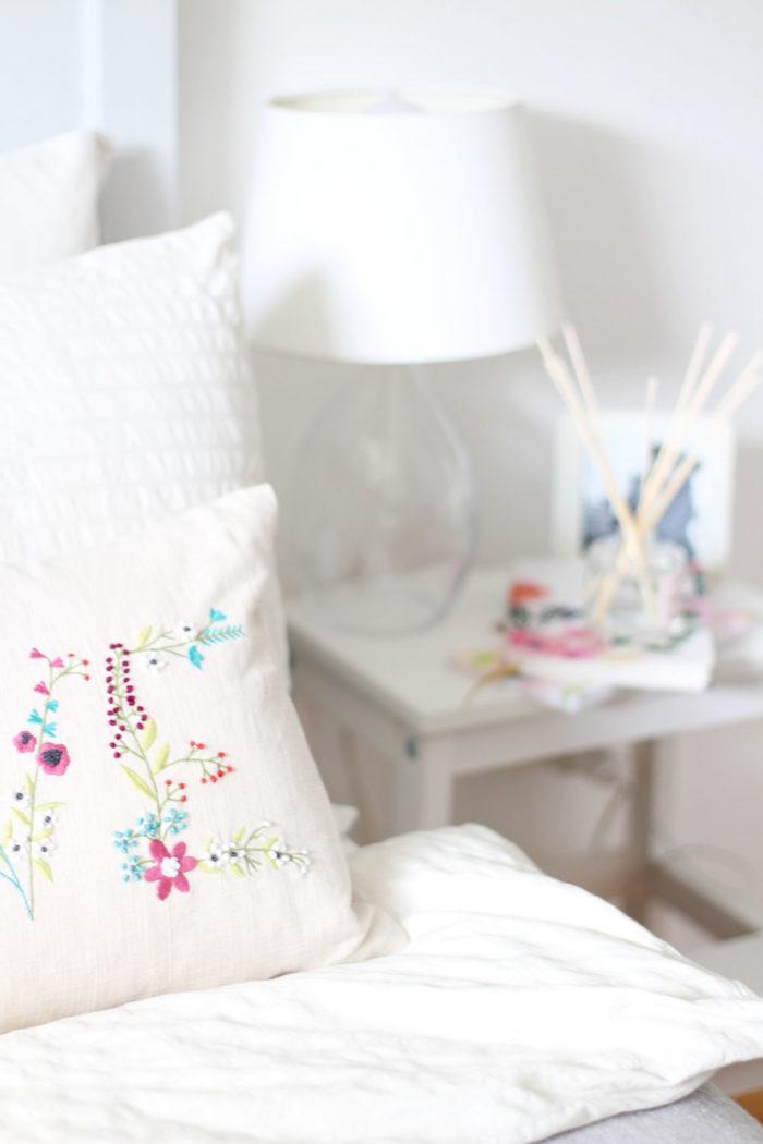Home Sweet Home mit TK Maxx: 6 einfache Dekoideen für den ...