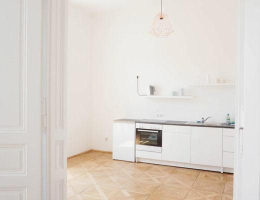 #OfficeNotes – Unser Weg zur Traumküche