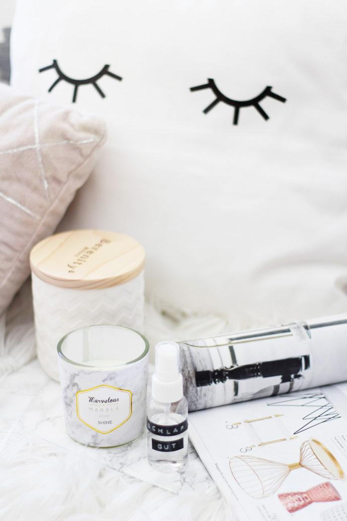 lavendel pillow spray selber machen 4 gratis prints f r dein schlafzimmer provinzkindchen. Black Bedroom Furniture Sets. Home Design Ideas
