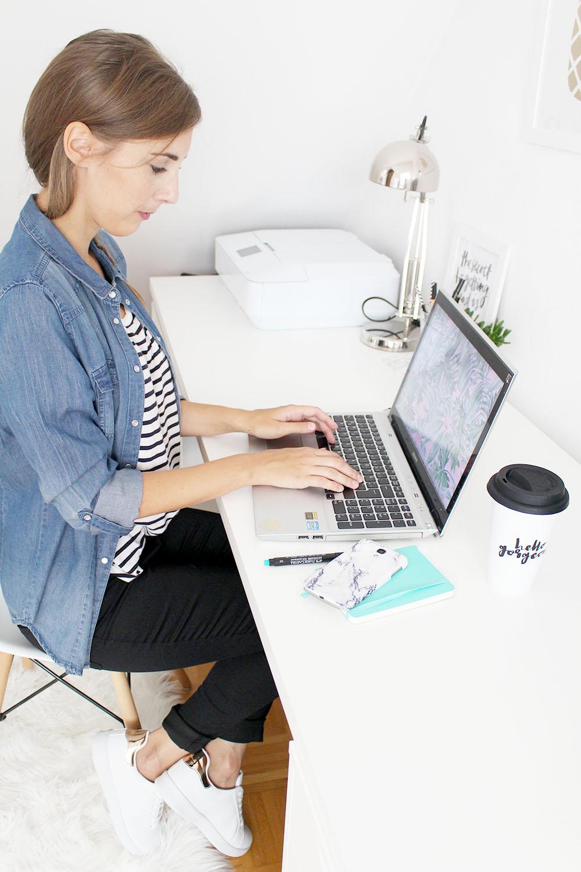 23 Onlineshops für Interior und Wohnaccessoires