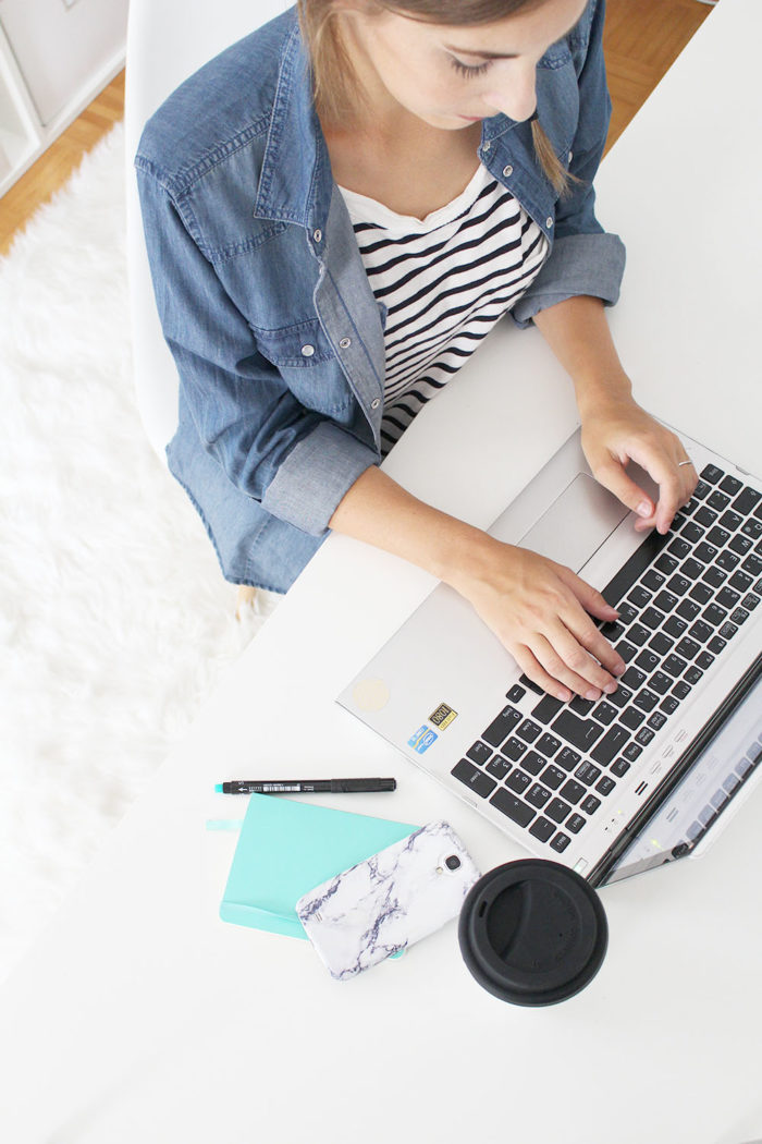 Mehr als 20 Onlineshops für Interior und Wohnaccessoires