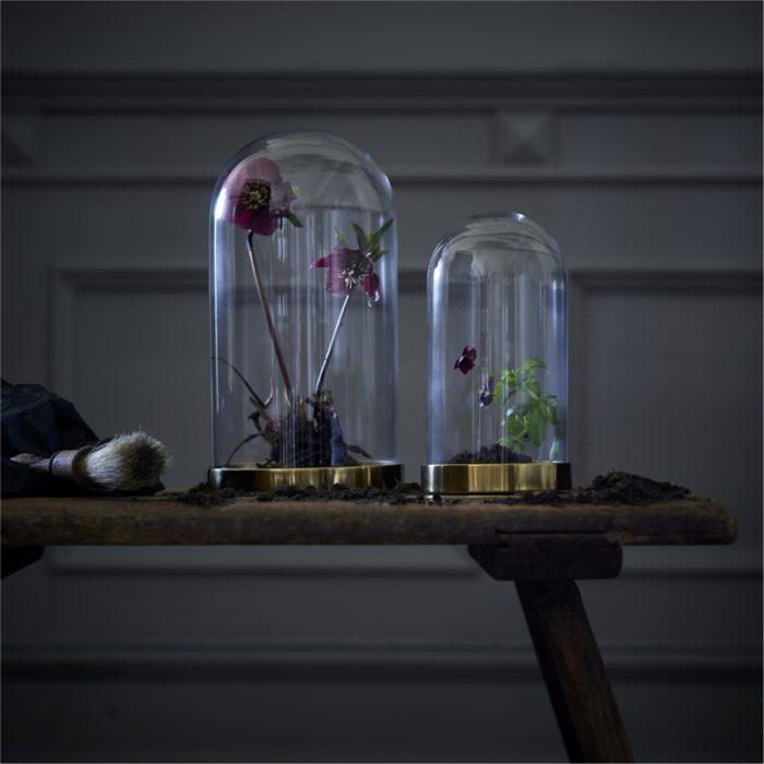 IKEA Katalog 2018 - Meine Lieblinge
