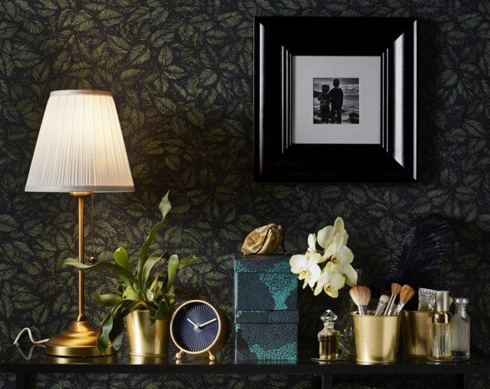ikea katalog 2018 meine lieblinge provinzkindchen. Black Bedroom Furniture Sets. Home Design Ideas