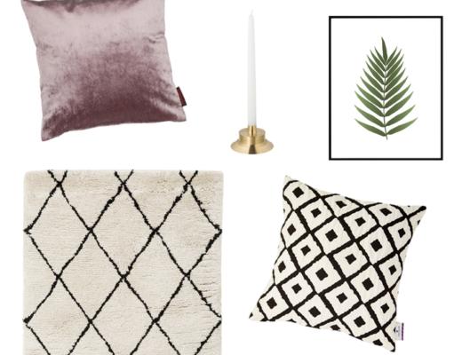 Mein Wohnzimmer Makeover - Pläne, Inspirationen und Ideen