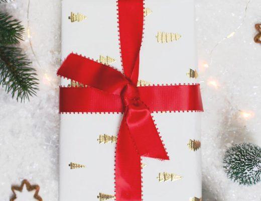 DIY Geschenkbox: 8 schöne Ideen für Geschenke in der Box